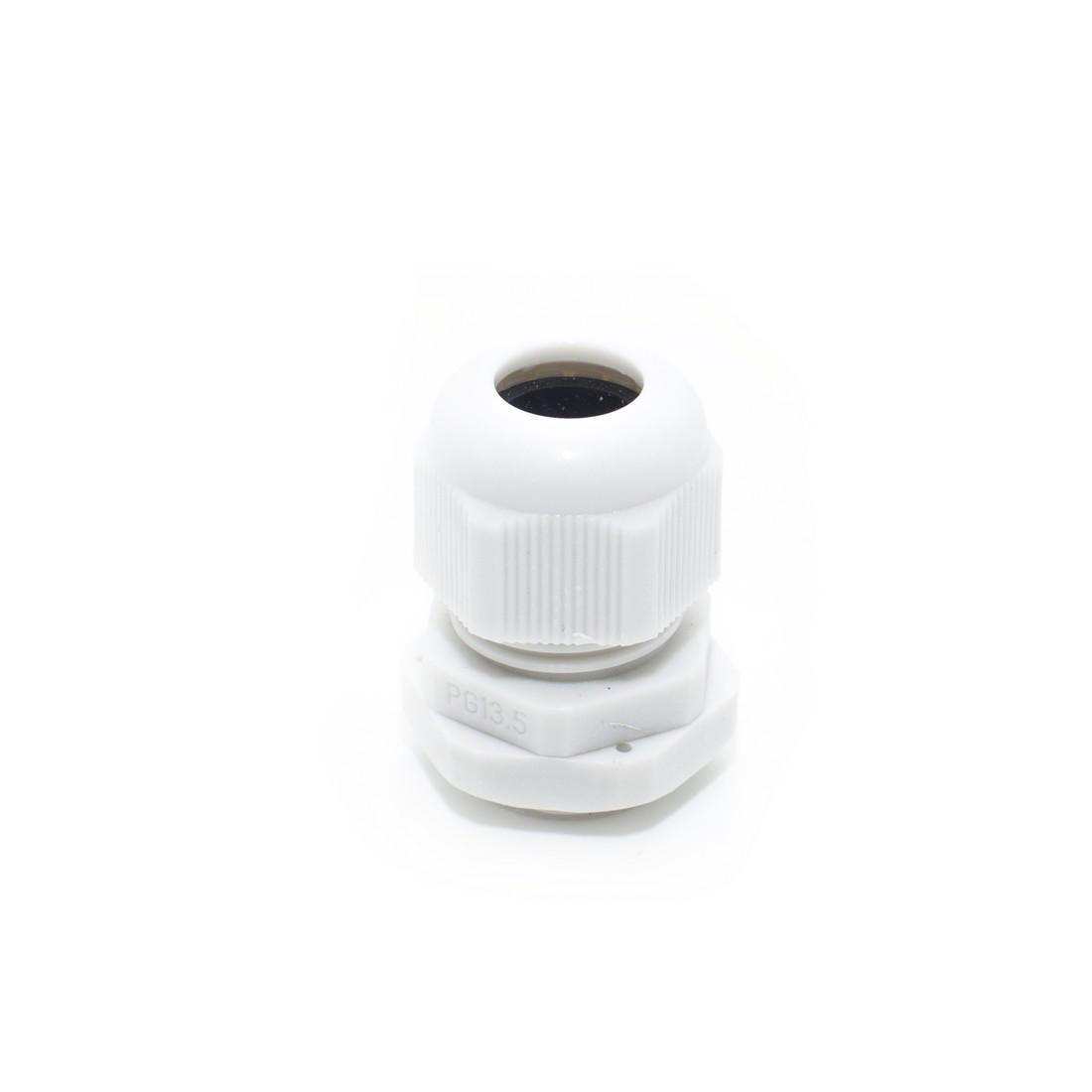 Фитинг ANDELI PG 11 (5~10 мм)