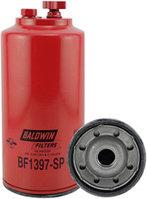 BF1397-SP Фильтр топливный BALDWIN