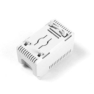 Термостат iPower KTS 011 (NO) 250V AC 10A 0-60C, фото 2