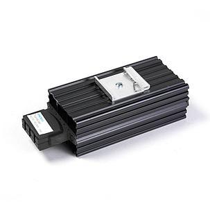Обогреватель шкафной iPower HG140 100W 110-250V AC/DC, фото 2