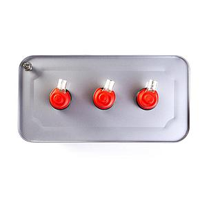 Конденсатор ANDELI BSMJ0.45-40-3, фото 2