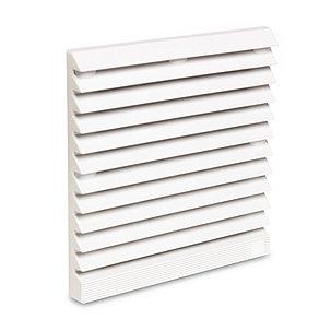Вентиляционная решетка iPower ВР2 (150*150), фото 2