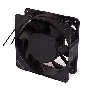 Вентилятор шкафной iPower ВШМ1 (120*120*38), фото 2