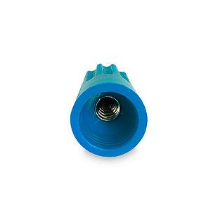 Соединительный изолирующий зажим Deluxe СИЗ-2 (1.0-4.5) мм2, фото 2