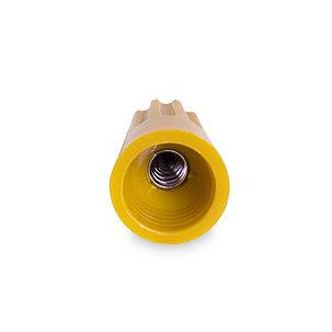 Соединительный изолирующий зажим Deluxe СИЗ-4 (1.5-9.5) мм2, фото 2