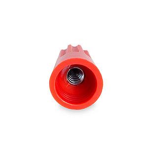 Соединительный изолирующий зажим Deluxe СИЗ-5 (4-13.5) мм2, фото 2