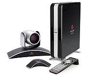 Система видеоконференцсвязи Polycom HDX 7000-1080 (7200-23140-114), фото 1