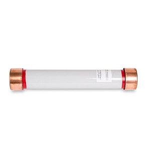 Предохранитель высоковольтный АПЭК ПT1.2-6-50A, фото 2