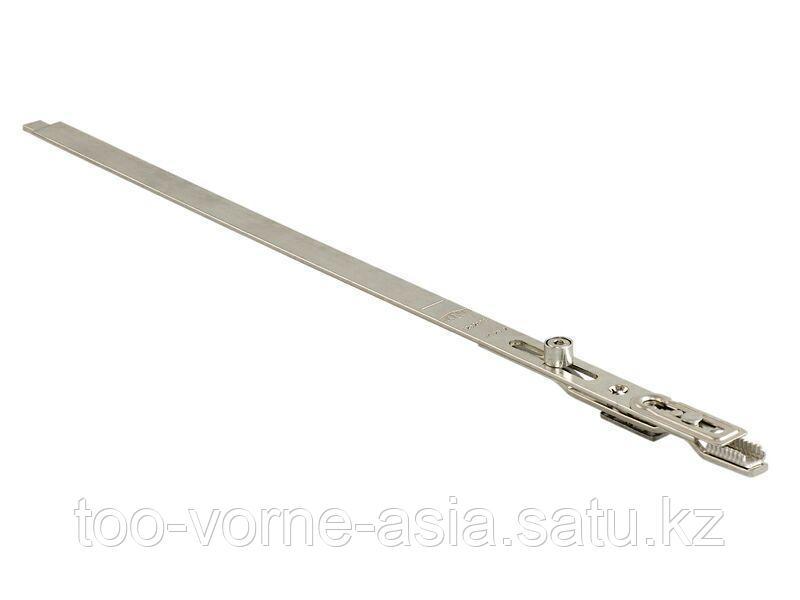 Удлинитель 150 - 400 мм ЭЦ1 (срезной)