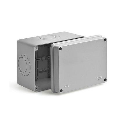 Коробка распаячная ТYCO 67058, фото 2