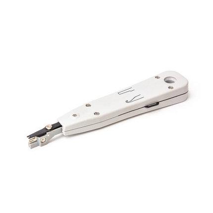 Инструмент Ship G602, фото 2