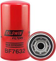 BF7632 Фильтр топливный BALDWIN