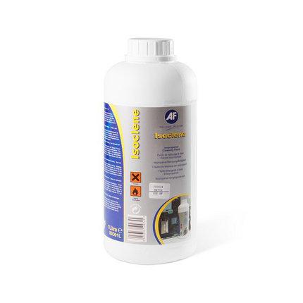 Чистящее средство Katun Isoclene 1L, фото 2