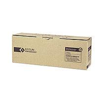 Контейнер для отработанного тонера Katun KM C224, фото 3