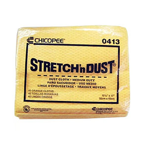 Салфетки Katun Stretch n Dust, фото 2