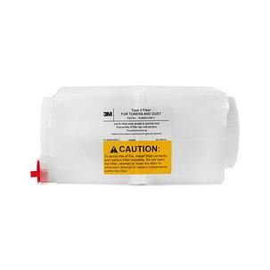 Фильтр для пылесоса 3M тип 2, фото 2