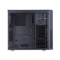 Кейс Cooler Master Silencio 550 (RC-550-KKN1), фото 3