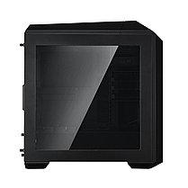Кейс Cooler Master MasterCase Pro 5 (MCY-005P-KWN00), фото 3