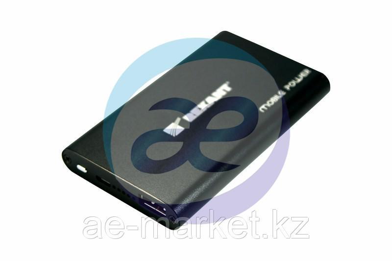 Портативное зарядное устройство Power Bank 5 000 mAh USB REXANT
