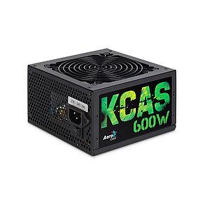 Блок питания Aerocool KCAS-600W, фото 2