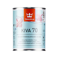 Kiva 0.9 л.