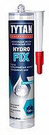 Hydro FIX