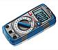 (59810) Мультиметр ЗУБР ТХ-810-Т цифровой, фото 3