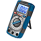 (59810) Мультиметр ЗУБР ТХ-810-Т цифровой, фото 2