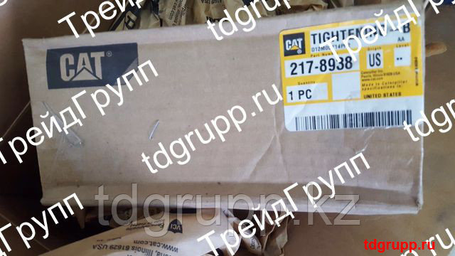 217-8938 Ролик натяжной CAT C18