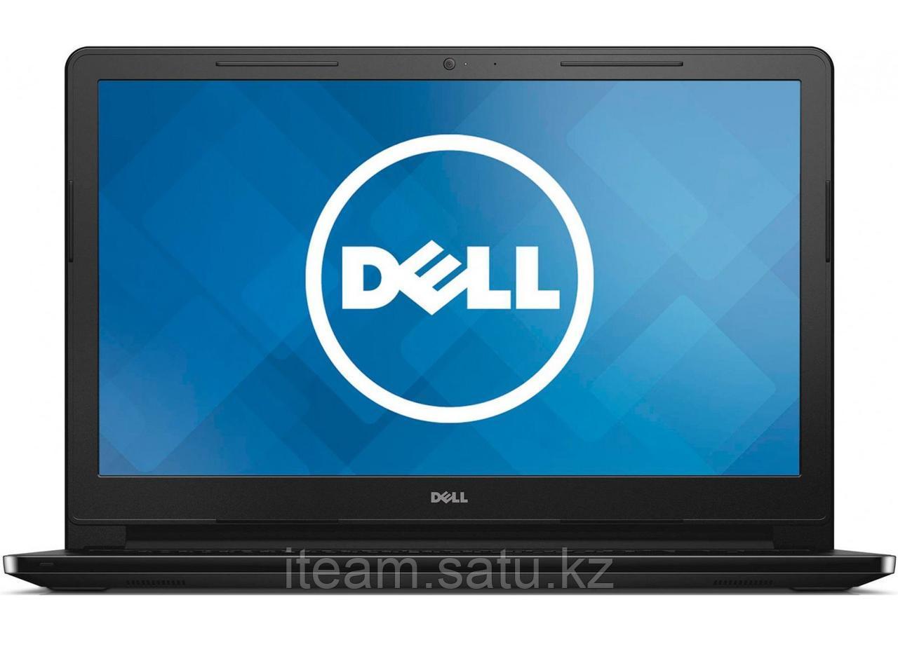 Ноутбук Dell 17,3 ''/Inspiron 5770 /Intel  Core i5  8250U  1,6 GHz