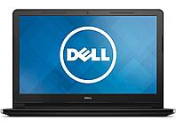 Ноутбук Dell 15,6 ''/Inspiron 5570 /Intel  Core i5  8250U  1,6 GHz