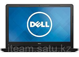 Ноутбук Dell 15,6 ''/Inspiron 3552 /Intel  Pentium  N3710  1,6 GHz