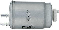 BF7965 Фильтр топливный BALDWIN