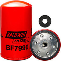 BF7990 Фильтр топливный BALDWIN