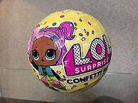 Куклы Лол, LOL Confetti Pop Series 3 wawe 1,  Лол Конфетти поп серия 3, фото 1