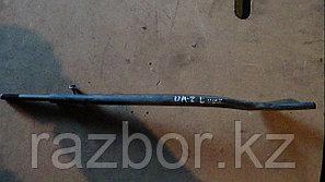 Рычаг левый нижний Honda Saber / Inspire (UA2)