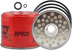 BF825 Фильтр топливный BALDWIN