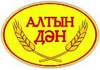 """ТОО """"Алтын Дан"""""""