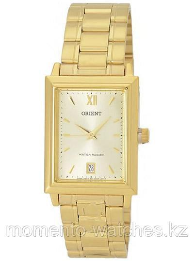 Мужские часы Orient FUNAX004C0