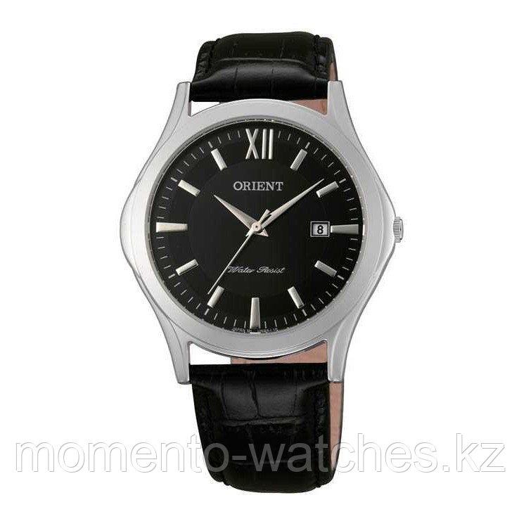 Мужские часы ORIENT FUNA9005B0
