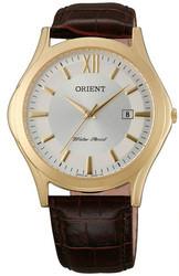 Мужские часы Orient FUNA9002W0
