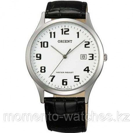 Мужские часы Orient FUNA1004W0