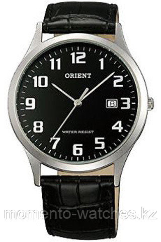 Мужские часы Orient FUNA1004B0