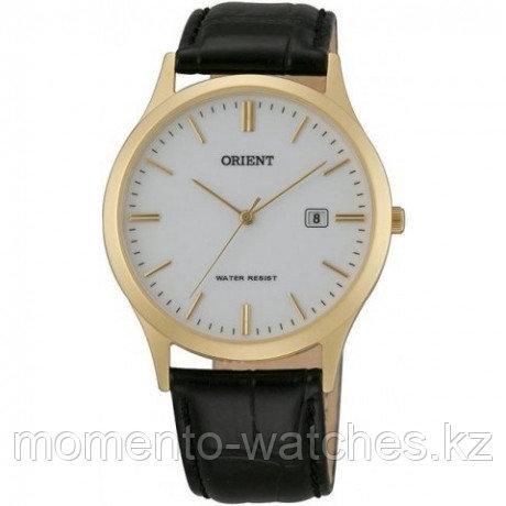 Мужские часы Orient FUNA1001W0