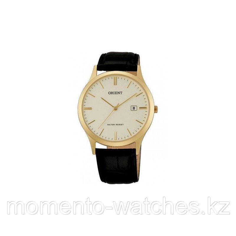 Мужские часы Orient FUNA1001C0