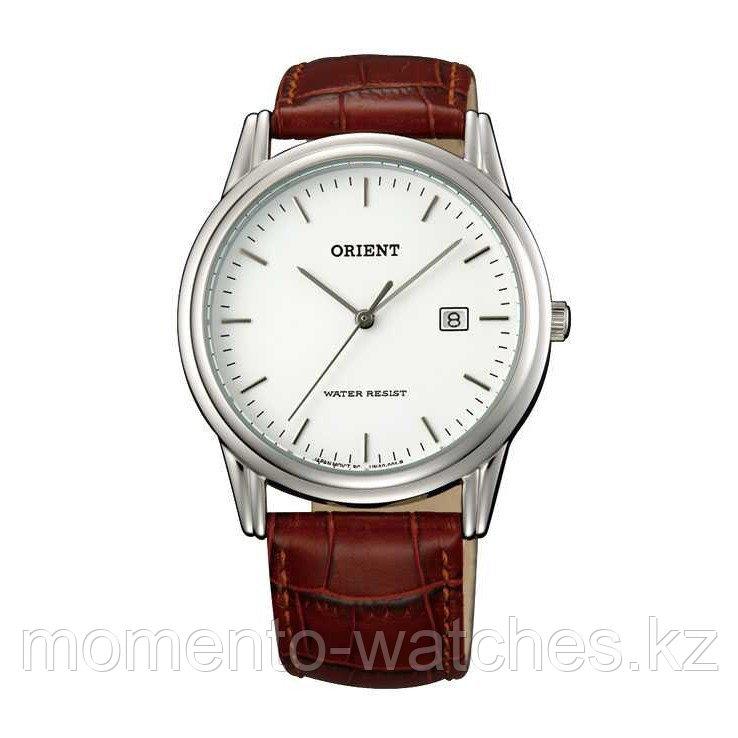 Мужские часы Orient FUNA0006W0