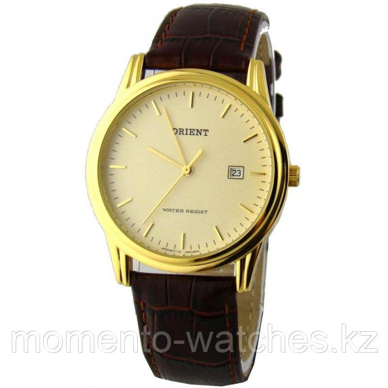Мужские часы Orient FUNA0002C0