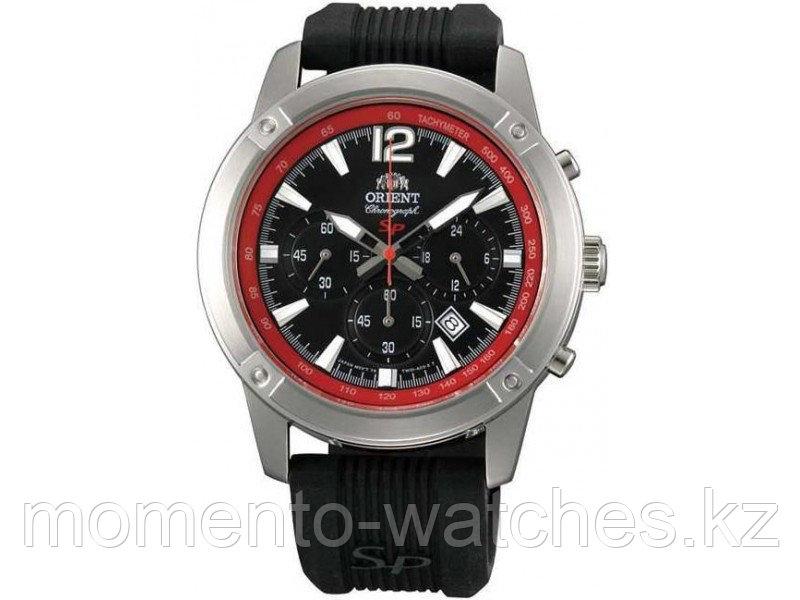 Orient FTW01006B0