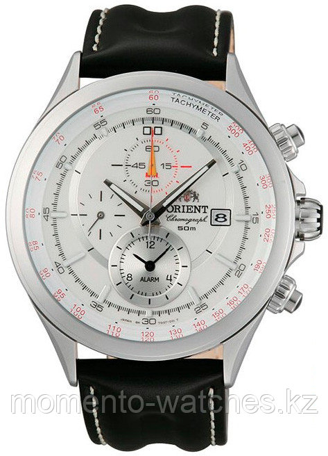 Orient FTD0T004W0