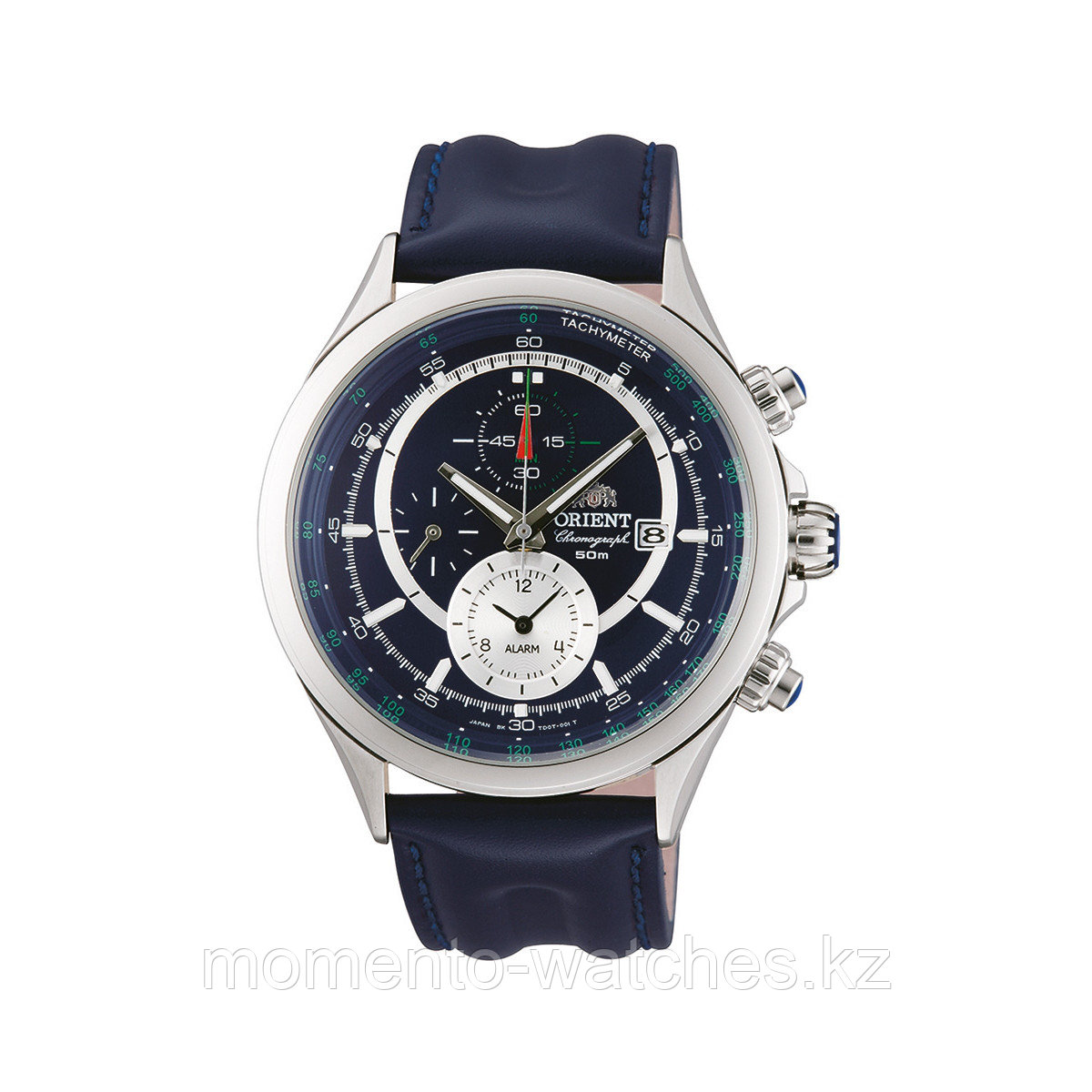 Мужские часы Orient FTD0T003D0